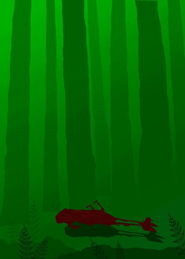 Endor #film #poster #art #inspiration #reeldealsmovieposters #movieposter #movieposters4sale #digitalillustration #ilustracion #pelicula  #film #minimalistdesign #graphic #filmposter #posterdesign #graphicdesign  #movielover   #starwarsposter #film #poster #art #inspiration #reeldealsmovieposters #movieposter #movieposters4sale #digitalillustration #ilustracion #pelicula  #film #minimalistdesign #graphic #filmposter #posterdesign #graphicdesign #bestmovies #movielover #moviestar  #endor
