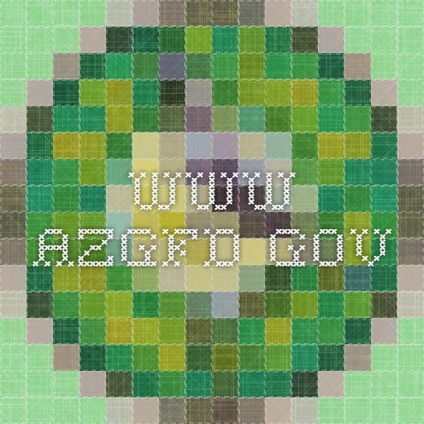 www.azgfd.gov