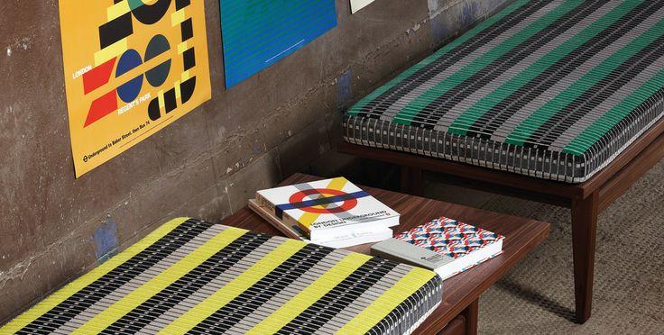 70 best kirkby design intede images on pinterest atoms for P a furniture kirkby