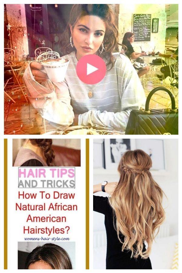 Klauenklammer Stile Klammern Koffer Klaue Suss Alltglichefrisuren Eve Natural African American Hairstyles African American Hairstyles Womens Hairstyles