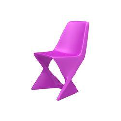 Iso Chair   Sillas multiusos   Qui est Paul?