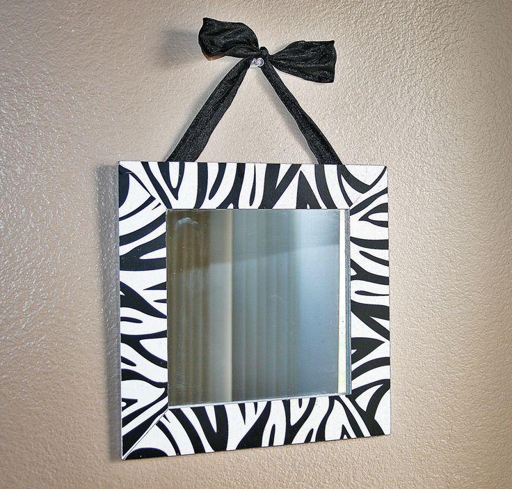 Zebra Print Wall Decor 41 best katie's room images on pinterest | bedroom ideas, zebras