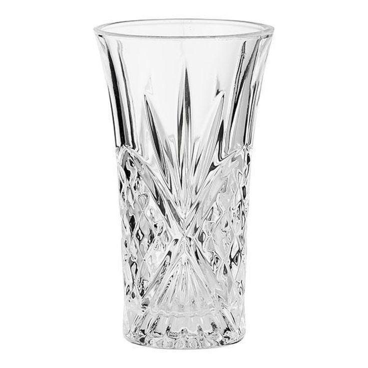Lene Bjerre Cristel shotglas
