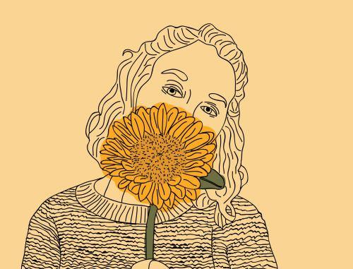 Pinterest /// julia_sinclair