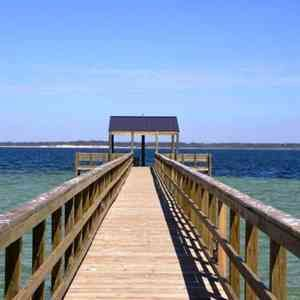 Cafes In Fort Walton Beach