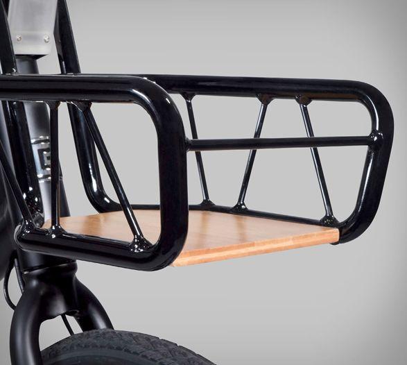 volta-electric-bicycle-7.jpg