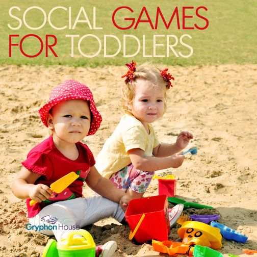 Kindness, resilience, & grit are just as important as reading, writing, & math! https://www.gryphonhouse.com/resources/activity/social-games-for-toddlers?utm_content=bufferbf278&utm_medium=social&utm_source=pinterest.com&utm_campaign=buffer #toddlers #SEL