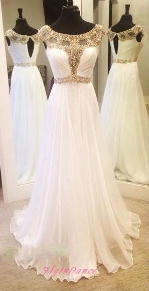 Amelia) My dress for the pageant. My talents are singing and piano and violin. I entered just because I wanted to.