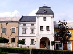 Muzeum v Zábřeze nabízí výstavu o slavném rodákovi cestovateli Janu Eskymu Welzlovi.