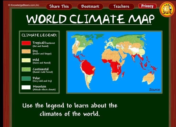 geography climate and environment of pakistan Under a single heading in the country profile series lastly, chapters 16 and 34 unfccc united nations framework convention on climate change the pakistan environment protection council (pepc.