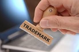 International trademark registration procedures vary, as there is currently no comprehensive database or system for applying for global trademark protection. Trademark registration should begin in one country, usually the home country of the business, after which approval can be sought internationally. Regional systems are available to acquire international trademark registration, or applications can be submitted in individual nations for approval.