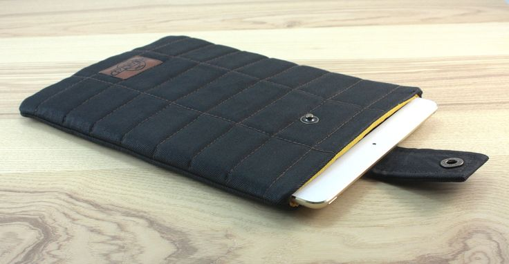 ipad cases waxed canvas, ipad cases,ipad sleeve,manga ipad, ipad galaxy tab, galaxy tab cases, galaxy tab sleeve, fundas ipad air, funda ipad pro, ipad pro sleeve, ipad pro cases, fundas tablet,manga ipad, cubierta ipad,ipad mini,ipad mini cases, ipad mini sleeve, fundas apple, apple cases,funda ipad denim, ipad denim cases, ipad worldmap.