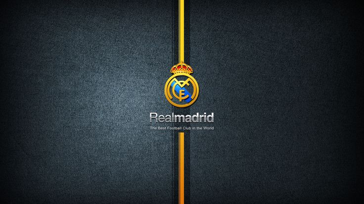 17 best images about real madrid on pinterest real
