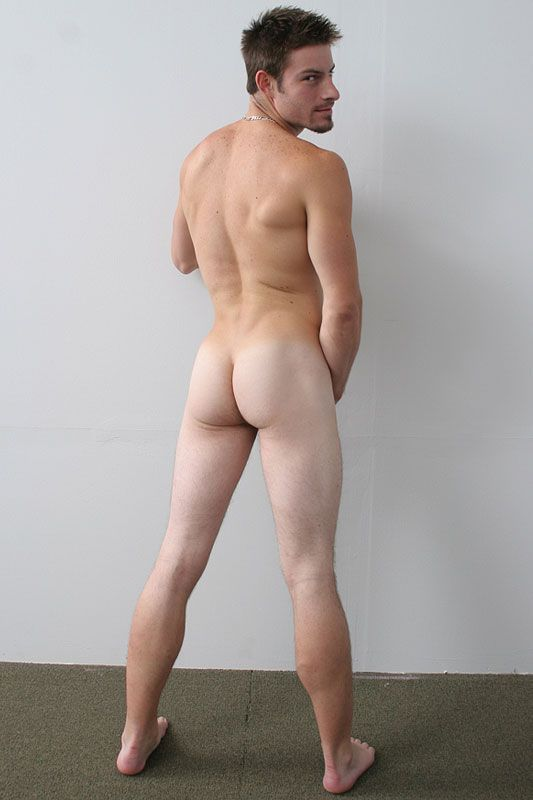 free pictures of gay cocks