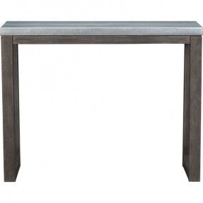 44 Best Workspace Standing Desk Table Images On