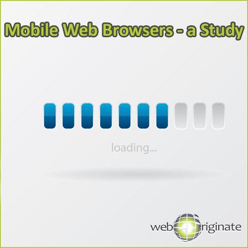 WebOriginate