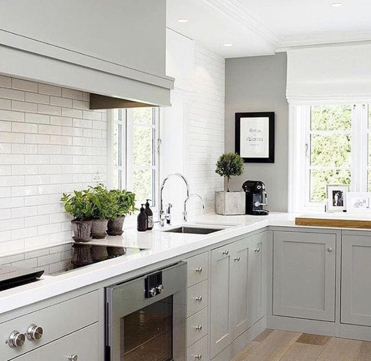 61 Best Home  Bathroom Images On Pinterest  Bathroom Ideas Room Custom Kitchen Cabinets Color Combination Inspiration Design
