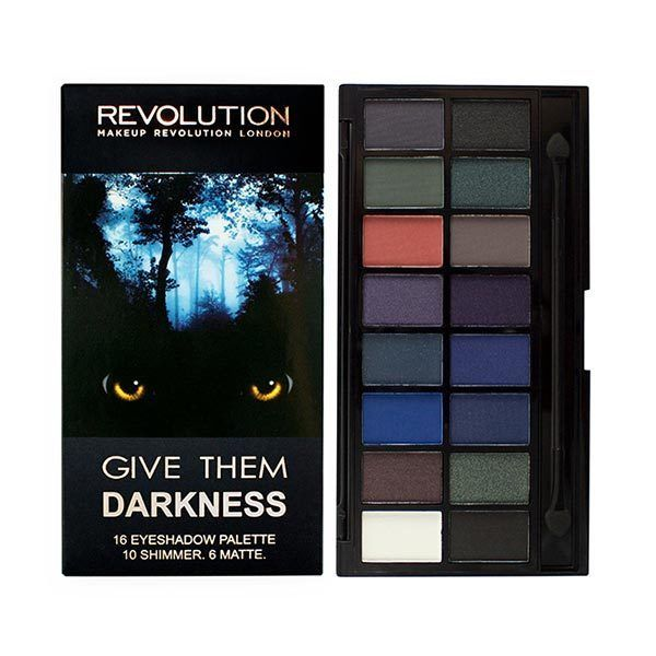 Nail Halloween with these makeup products   Evil witch, Make up ...