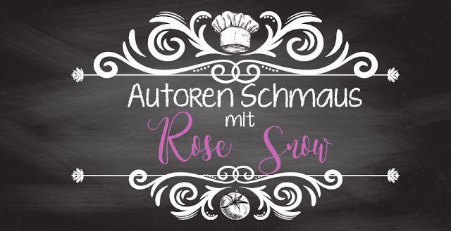 Wir haben drei Gewinner. Jeweils über ein Wunsch-Ebook von Rose Snow darf sich freuen ...   Zur Auslosung: http://www.katis-buecherwelt.de/2017/12/gewinnspiel-rose-snow-die.html  #Werbung #RoseSnow #Gewinnspiel #AutorenSchmaus #Verlosung #Gewinner #Rezepte #Kochen