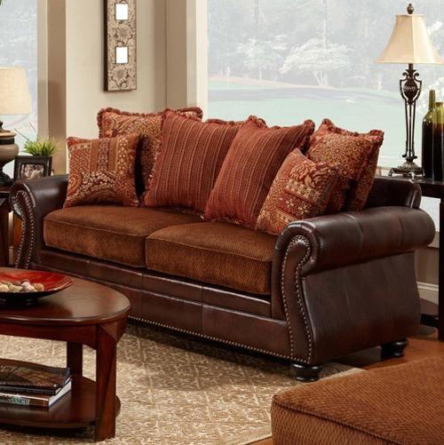Twin Falls Sofa By Newport Upholstery Living Room SofaLounge SuitesTwinNewportNice ThingsUpholsterySofas
