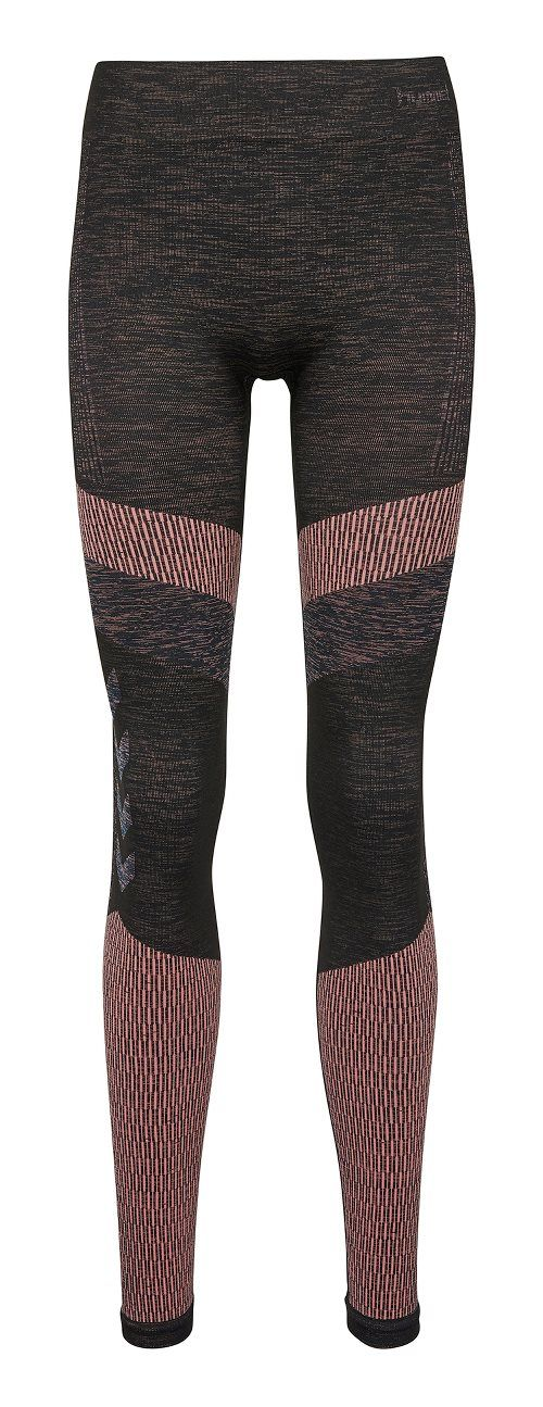 hummel tights 350kr