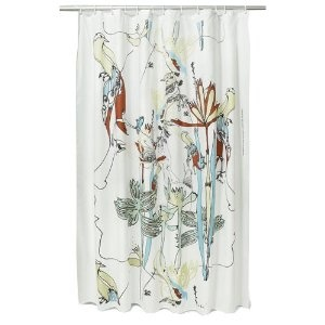 Marimekko Shower Curtain I Need This Marimekko Shower Curtain
