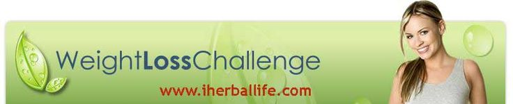 It is very important to know which in addition to excellent as well as useful Herbalife weight loss solutions the right as well as well-balanced eating plan performs an essential role inside decreasing the particular bodyweight. Time when they are generally used and also the variety in addition establishes the effectiveness of the items, additionally it is imperative that you preserve a new watched gap concerning intakes regarding two various Herbalife solutions.