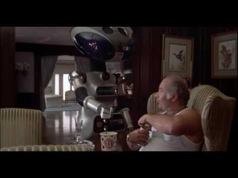 HD - Rocky 4 - Full Movie [Part 1/9]