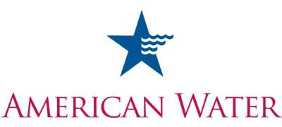 American Water Works (AWK) Dividend Stock Analysis 2016