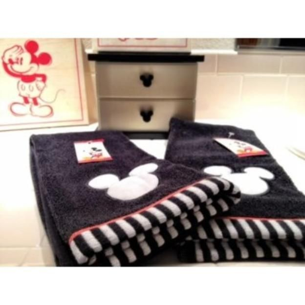 67 best Disney Bathroom images on Pinterest | Mickey mouse ...