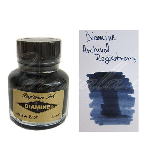 http://cerneala.eu/produs/calimara-cerneala-diamine-registrars-blue-black-30ml/