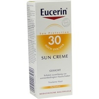 Eucerin Sun Creme LSF 30 50 ml