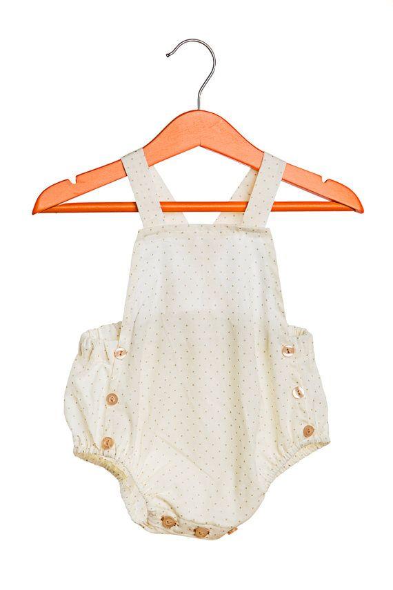 Ranita para bebé  ¿Eres una madre o aficionad@ con la ropa hecha a mano y te gustaría personalizar tu modelo? En esta tienda puedes hacer realidad tu