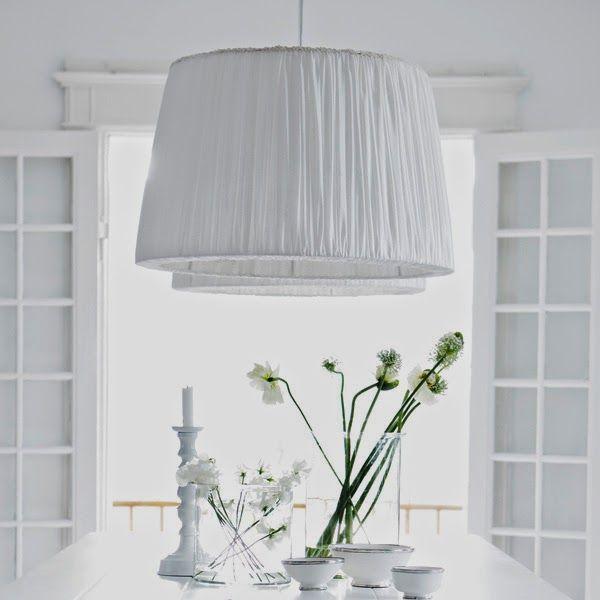 diy-pantalla-lampara-estilo-nordico