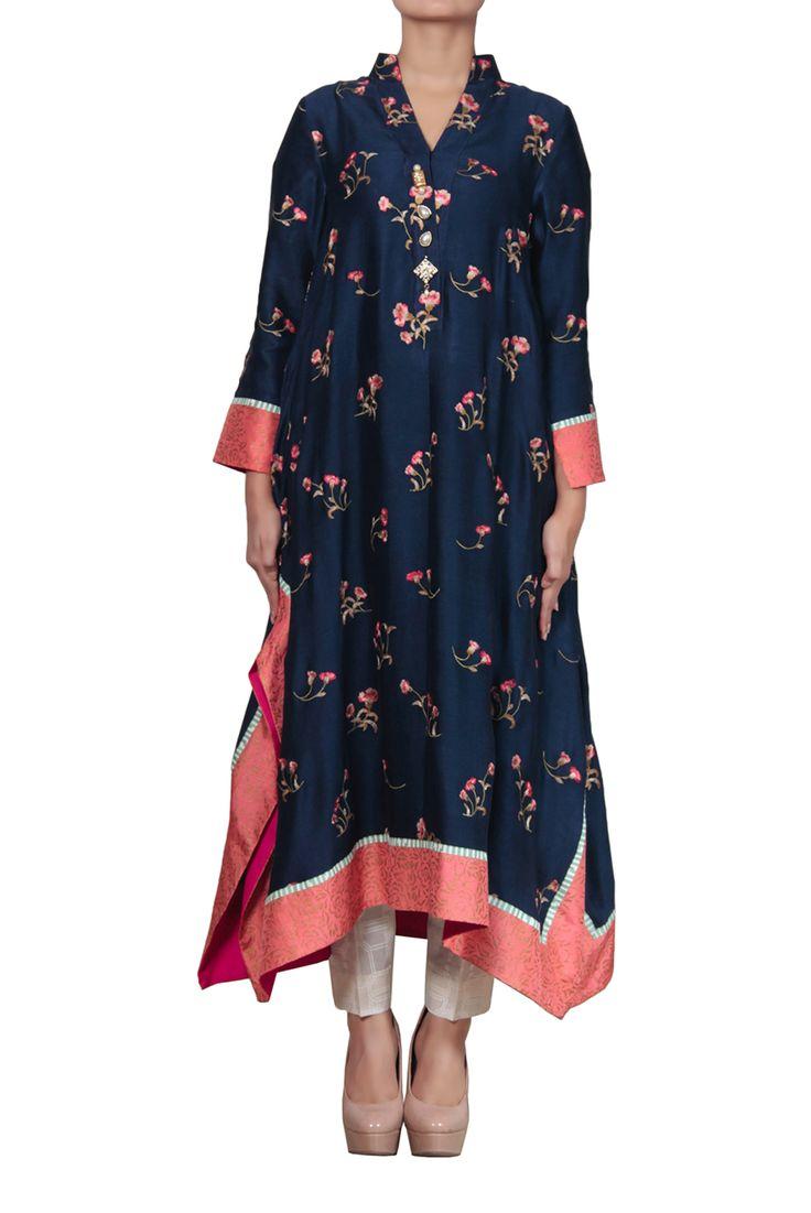 0002437_blue-cotton-net-embroidered-shirt.jpeg (855×1280)