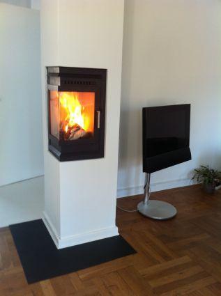 aabne-ildsteder-model-l.png (317×425)