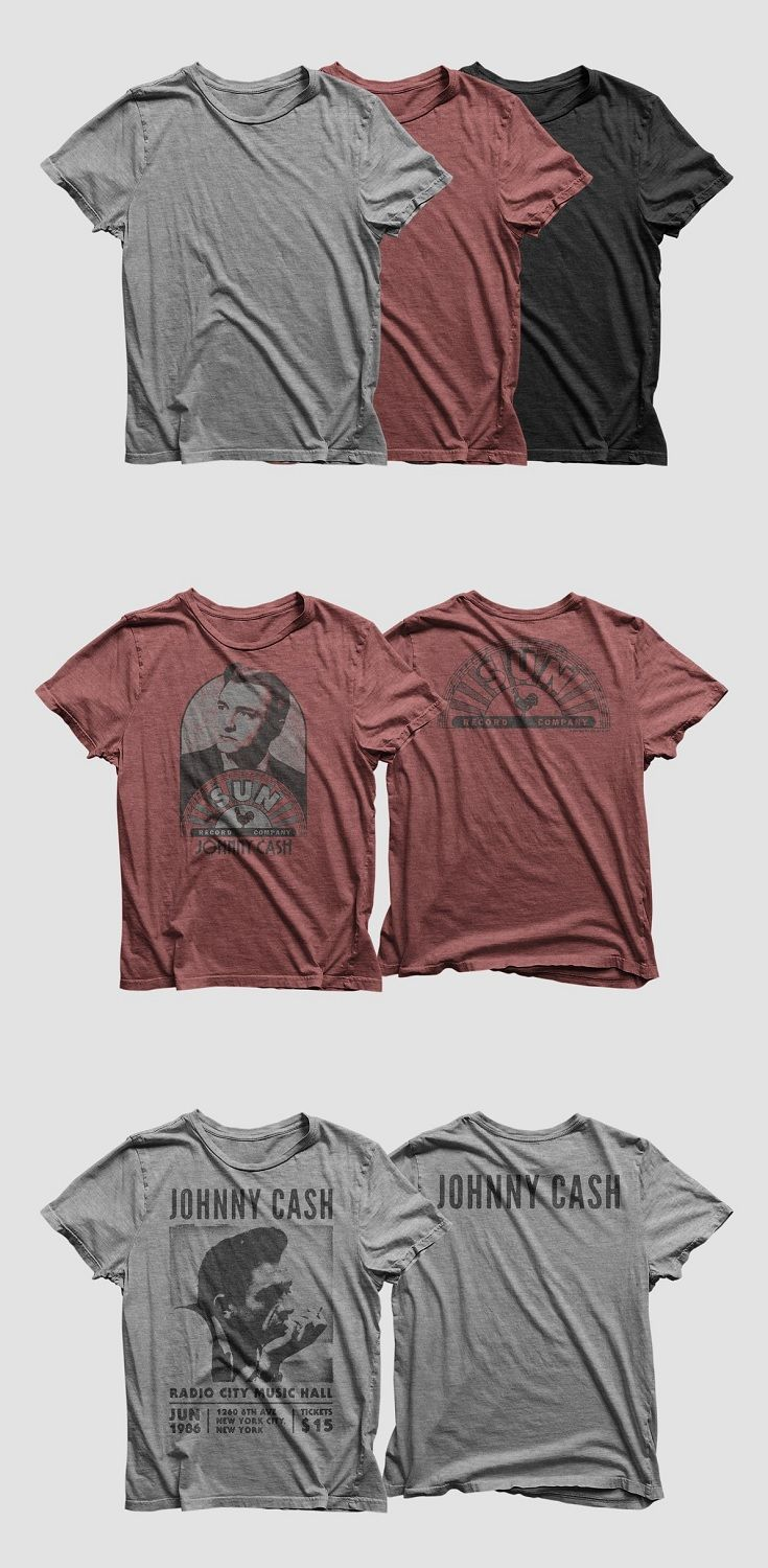 Download Best Premium T Shirt Mockups Psd Templates For Pro Use Create T Shirt T Shirts For Women Shirt Mockup