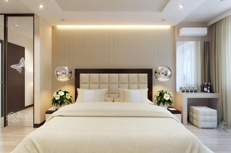 Sophisticated Bedroom Decor The Modern Bedroom Design For The Comfort Living Interior Decorating Ideas Bedroom : Get the right ideas with consider your budget Bedroom design
