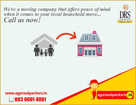 Agarwal packers and movers chandigarh #packers #movers #agarwalpackers #homerelocation #cartransport #moving #logistics