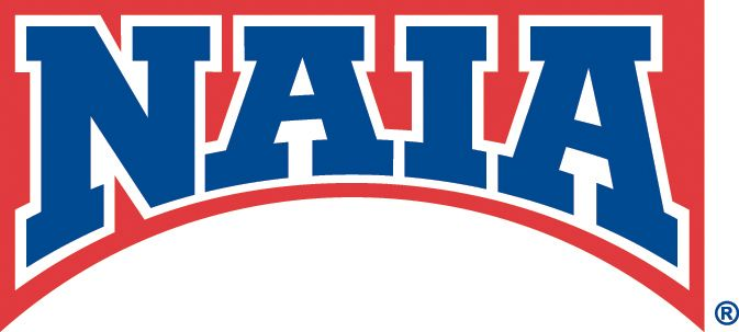 Here are the quarterfinal NAIA playoff pairings. Special thanks to our College Football America statistician John Fineran for putting these pairings together. All times are Eastern: NAIA PLAYOFFS /...