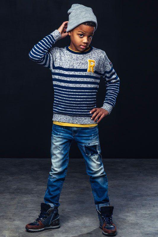 swag style boy 2017