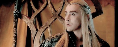 I got Thranduil, King of the Woodland Realm!  A proud and confident Silvan elf, Thranduil is the King of the Woodland Realm. His aloof demeanor and enchanting beauty intimidate most, but your confidence and wise warmth have melted his icy exterior and made you two close. You are one of few who can talk back to the Elven King without reprimand. Indeed, he deeply appreciates your unwavering sense of self, and your comments, even when they interrupt him, secretly amuse him. You admire his sharp…