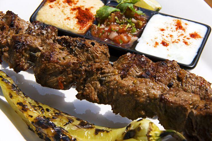 #Turkish #food #foodporn #kebab #eat #turkey #summer #travel #holiday #vacation #cibo