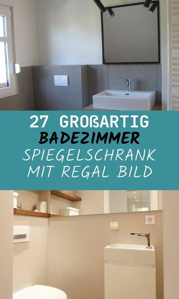 25 Grossartig Badezimmer Spiegelschrank Mit Regal Fotografie In 2020 Badezimmer Spiegelschrank Badezimmer Spiegelschrank Mit Beleuchtung Spiegelschrank