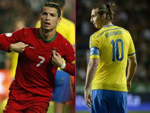 J'ai lu l'article Cristiano Ronaldo vs Zlatan Ibrahimovic : le choc des titans  sur http://www.closermag.fr/people/people-anglo-saxons/cristiano-ronaldo-vs-zlatan-ibrahimovic-le-choc-des-titans-233365