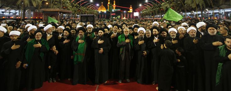 Muharram Wishes: Muharram is celebrated as the welcome day for the beginning of the Islamic Calendar. It is one of the four sacred