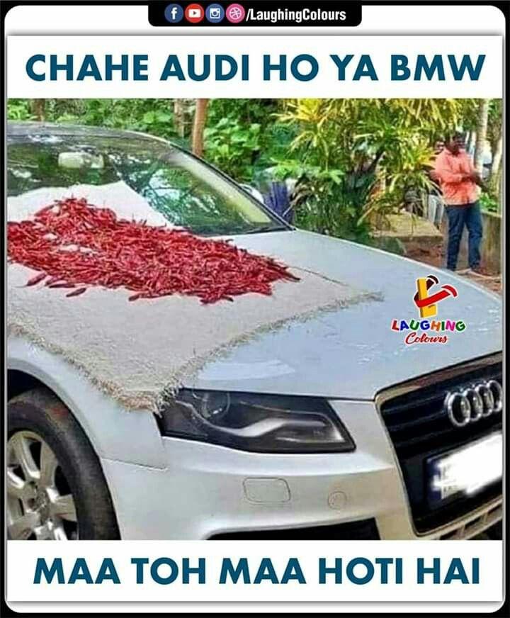 Audi Vs Bmw Vs Mercedes Benz Active Adaptive Suspension Technology