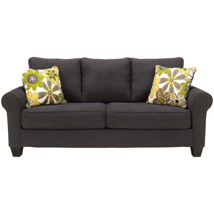 Ashley Furniture Julien Sofa Furniture Plan Pinterest