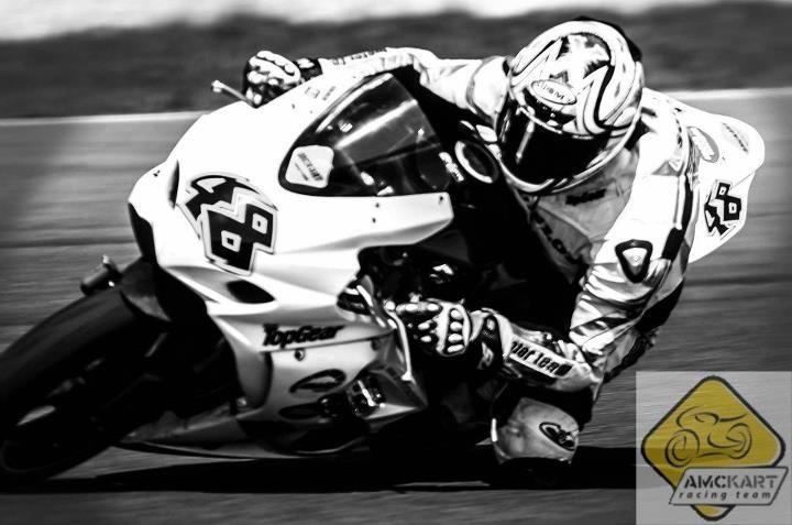 Fișier: Iulian Soros - Amckart Racing Team - nr. 48 - SlovakiaRing 2012.jpg
