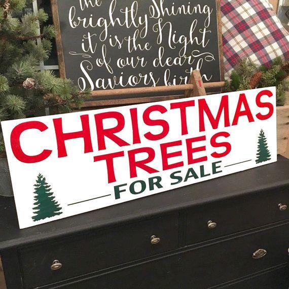 S I Pinimg Com 736x 2e Cf 92 2ecf9296cacfb9f  - Red Christmas Tree For Sale